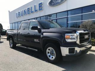Used 2015 GMC Sierra 1500 Kodiak 5,3L 8 pneus for sale in St-Eustache, QC