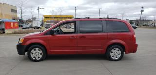 Used 2008 Dodge Grand Caravan Stow and Go, 3/Y warranty available for sale in Toronto, ON