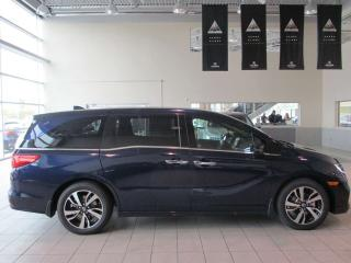 New 2019 Honda Odyssey Touring Navigation Right Side Camera for sale in Red Deer, AB
