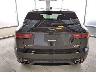 New 2019 Jaguar E-Type RDYNAMSE for sale in Edmonton, AB
