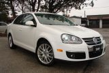 Used 2009 Volkswagen Jetta comfortline for sale in Mississauga, ON