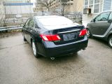 2009 Lexus ES 350 PREMIUM