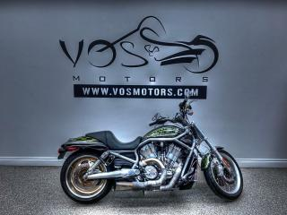 Used 2009 Harley-Davidson V-Rod - No Payments For 1 Year** for sale in Concord, ON