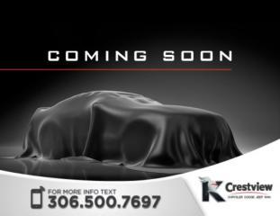 Used 2011 Buick LaCrosse CXL | *COMING SOON* for sale in Regina, SK