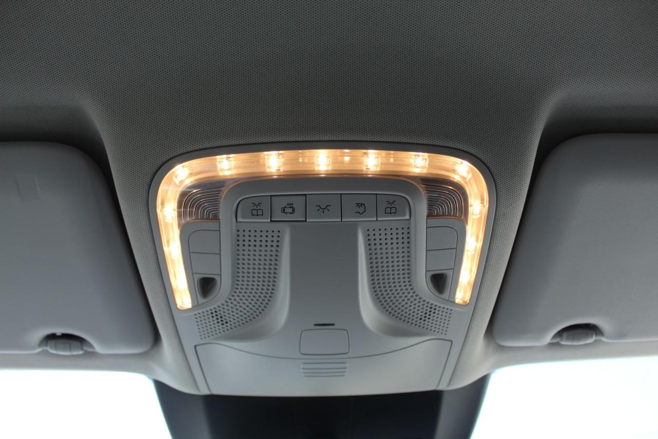 2017 Mercedes-Benz Metris