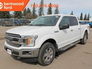 New 2019 Ford F-150 XLT, 4x4. 157