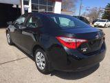 2016 Toyota Corolla LE/BACK-UP CAMERA/HEATED SEATS