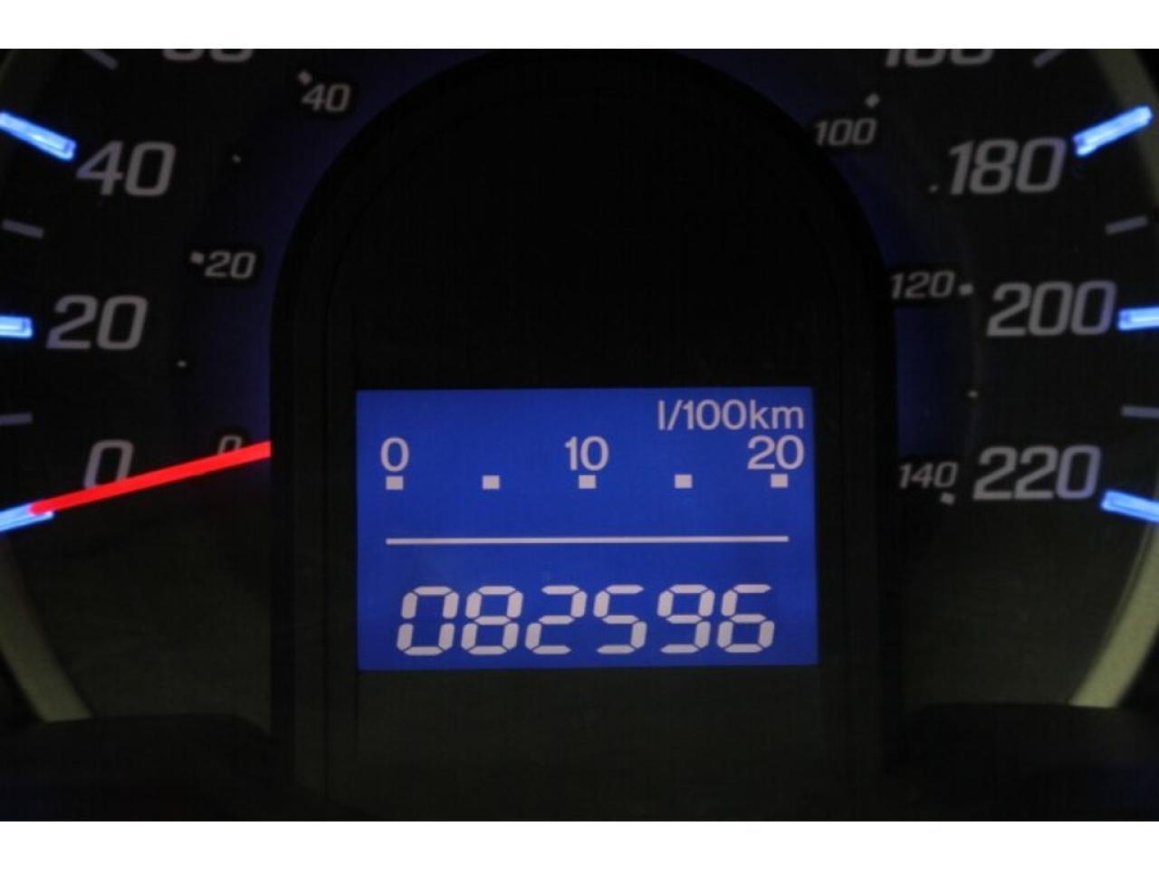 3293509