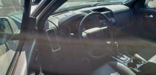 Used 2009 Ford Escape Certified,Leather,Moon roof,2 years warranty for sale in Mississauga, ON