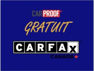 Used 2006 Ford Focus Zx4 Se A/c Bas Prix for sale in St-Jean-Sur-Richelieu, QC