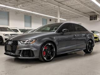 New And Used Audi Cars Trucks And Suvs In Bolton On Carpages Ca