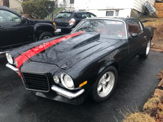Used 1979 Chevrolet Camaro for sale in Middle Sackville, NS