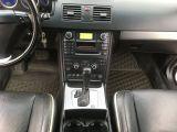 2009 Volvo XC90 I6 R-Design
