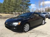 2006 Honda Accord EX-L3.0VTEC6MT