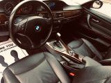 2011 BMW 3 Series 328i xDrive AWD Executive Edition