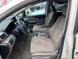 2015 Honda Odyssey EX, 8 Passenger! No Accidents! Low Mileage!