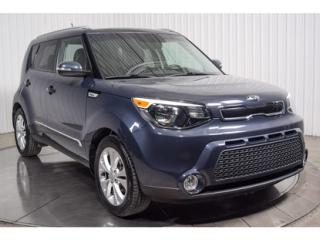 Used 2014 Kia Soul Ex A/c Mags Camera for sale in L'ile-perrot, QC