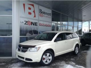 Used 2013 Dodge Journey Se / Sxt Démarreur A for sale in Blainville, QC