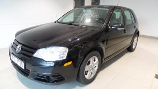 Used 2010 Volkswagen City Golf Hayon 4 portes AUTOMATIQUE for sale in St-Raymond, QC