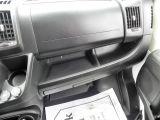 2017 RAM ProMaster 2500