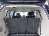2014 Dodge Grand Caravan SXT,FULL STOW AND GO,SUPER CLEAN,1 OWNER