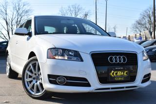 Used 2011 Audi A3 TDI Premium for sale in Oakville, ON