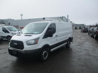 Used 2018 Ford Transit T-150 toit bas 130 po for sale in Terrebonne, QC