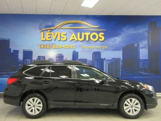Used 2015 Subaru Outback 2.5i Awd T.ouvrant for sale in Lévis, QC