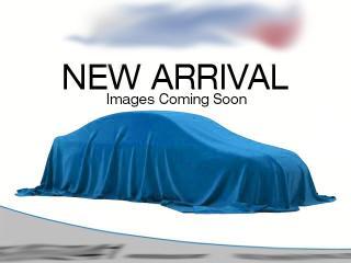 Used 2015 Volkswagen Tiguan Special Edition for sale in Surrey, BC