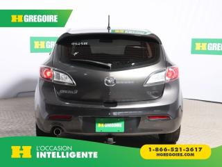 Used 2013 Mazda MAZDA3 GS-SKY A/C TOIT MAGS for sale in St-Léonard, QC