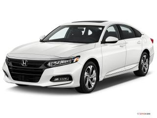 Used 2018 Honda Accord LX / 5VIT / rabais $$$ for sale in Montréal, QC