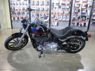 Used 2019 Harley-Davidson FXR FXLR LOW RIDER for sale in Blenheim, ON