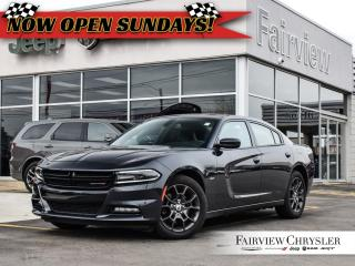 Used 2018 Dodge Charger GT   Sold Thank YOU!!! for sale in Burlington, ON