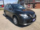 Used 2015 Nissan Rogue S for sale in North York, ON