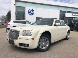 Used 2006 Chrysler 300 Touring As-Traded SPECIAL for sale in Guelph, ON