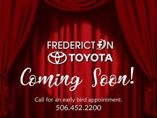 Used 2013 Ford Escape SE for sale in Fredericton, NB