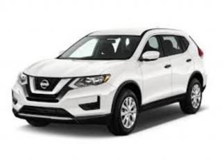 Used 2018 Nissan Rogue Sv Awd A/c for sale in Saint-hubert, QC