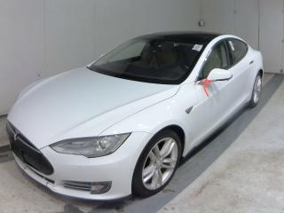 Used 2016 Tesla Model S 70D. AUTO PILOT.GLASS ROOF.7 PASS. for sale in Etobicoke, ON