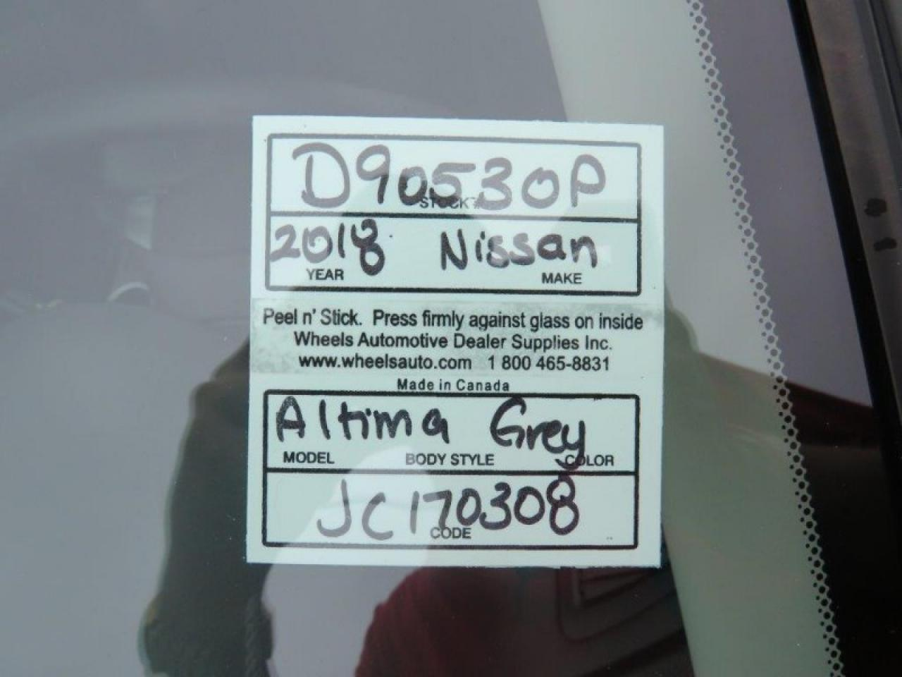 3303202