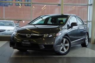 Used 2011 Honda Civic Sedan SE at for sale in Vancouver, BC