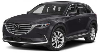 Used 2019 Mazda CX-9 GT for sale in Hamilton, ON