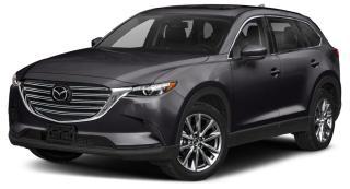 New 2019 Mazda CX-9 GS-L for sale in Hamilton, ON