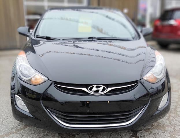 2013 Hyundai Elantra GLS GREAT DRIVING CAR, NEW TIRES, HEATED SEATS, SUNROOF, NO CREDIT, BAD CREDIT, GOOD CREDIT, NO PROBLEM. WE CAN HELP