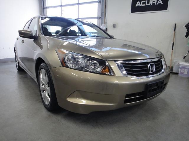 2010 Honda Accord EX MODEL,ALL SERVICE RECORDS,NO ACCIDENT