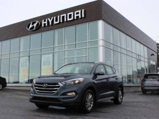 Used 2018 Hyundai Tucson Premium for sale in Corner Brook, NL