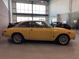 1973 Alfa Romeo GTV 2000 Inenzione