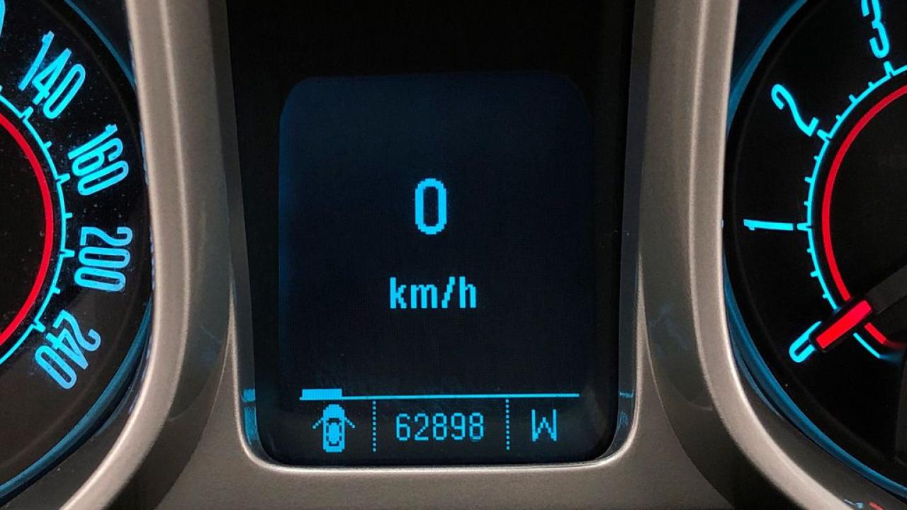 3304032
