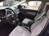 2015 Honda CR-V EX/SUNROOF/AWD