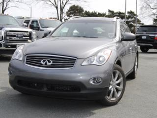 Used 2015 Infiniti Q50 for sale in Halifax, NS