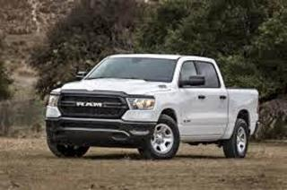 New 2019 RAM 1500 Classic Express Quad cab Night Edition for sale in Bolton, ON